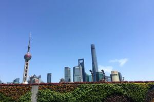 美丽江南:苏杭+无锡灵山大佛+双水乡高铁三日游