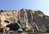 <威海神雕山野生动物园常规两日游>淄博旅行社出发旅游