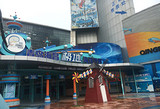 青岛极地海洋世界二日游 凯发集团娱乐旅行社出发旅游