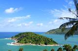 【安享普吉岛】泰国普吉岛4晚6天 快艇出海 纯正泰式料理