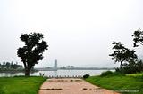 【特价】威海大乳山、华夏城纯玩两日游 国家级海洋公园