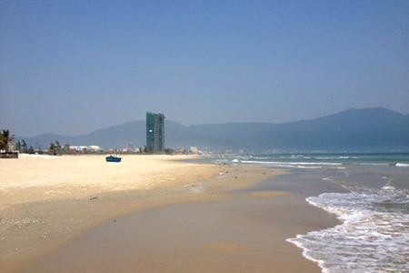 【北越+岘港】越南下龙湾+岘港+河北全景4飞8日游