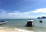 <新加坡、泰国、马来西亚11日游>竹筏漂流、游轮、美食飨宴
