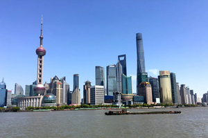 上海迪士尼乐园+乌镇西栅+上海外滩【精品纯玩】高铁三日游