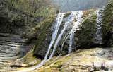 云臺山、【青龍峽普標】三日 國家級森林公園,游中原第一峽