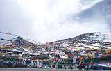 <西藏拉薩、林芝雅魯藏布大峽谷七日游>淄博旅行社出發