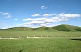 【草原风情】呼伦贝尔大草原、根河湿地、二卡湿地双飞5日游