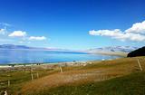 【風情南疆】天山天池、吐魯番、喀什、卡拉庫里湖四飛8日游