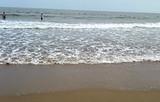 【至尊日照】日照龙门崮+万平口第二海水浴场+奇趣海洋世界