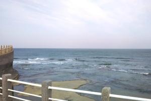 【日照纯玩海鲜二日游】渔家3人标准间 赠送98元/人海鲜自助