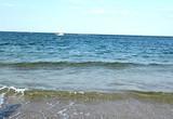 【日照+琅琊台】日照黄金海岸、黄岛琅琊台纯玩两日游