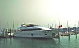 【奢华日照】日照海之秀、出海捕鱼、赛龙舟、快艇、冰雪奇缘