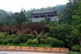 【盛世長安】西安兵馬俑、華清池、明城墻雙飛三日