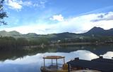 【美景度假游】云南昆明、大理、丽江、泸沽湖双飞8日游