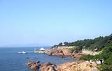 日照出海捕魚、6D動感電影純玩海鮮宴二日游