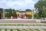 【法門佛光】西安兵馬俑、華清池、乾陵、法門寺、華山雙飛五日游