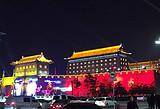 【潮流西安】兵馬俑+網紅食街+華清池+圓融寺+洛邑古城4日游