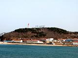【双岛漫游记】仙境蓬莱、长岛、大黑山岛纯玩三日游
