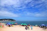【跟团游+自由行】去蓬莱、长岛休闲纯玩2日游  自由行可选