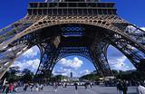 淄博去欧洲旅游_淄博去欧洲法国、意大利、瑞士11日游