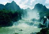 【纯美梵净山】郑州到贵州黄果树瀑布、梵净山、遵义双飞6日游