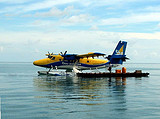 马尔代夫太阳岛(6天4晚)