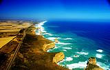 郑州到澳大利亚、新西兰10日精华游_郑州到澳大利亚旅游团