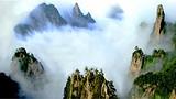 河南省平顶山市尧山-中原大佛景区