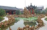 郑州到江南春温泉一日游