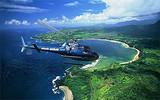 郑州到毛里求斯旅游报价_毛里求斯浪漫7天5晚游