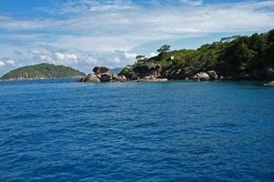 郑州到泰国普吉岛旅游报价_普吉岛超值泰享6晚7天游