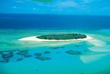郑州跟团到澳大利亚旅游团费用_澳大利亚新西兰凯恩斯12日游
