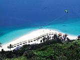 郑州到海岛度蜜月推荐地_毛里求斯自由行7天游