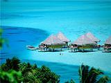 【臻爱巴厘岛】郑州到巴厘岛双飞6日游,2晚特色泳池别墅