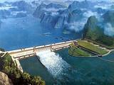 郑州到湖北三峡五星邮轮下水至尊五日游