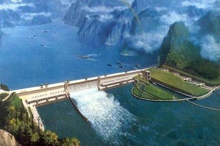 郑州到湖北全景10日游-恩施、武汉、武当山、神农架、三峡大坝