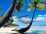 郑州出发到海岛斯里兰卡文化休闲7天5晚游