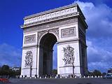 郑州到法国巴黎深度12日游