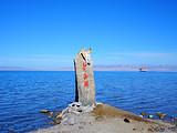 郑州到甘肃青海湖、塔尔寺、宁夏沙坡头、影视城六日游