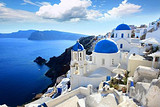 郑州到希腊雅典全景十日游