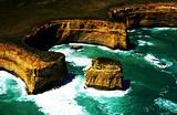【澳新升级版】澳新至尊版14日游-企鹅岛、天堂农庄、华纳