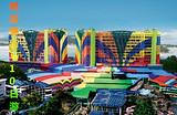 【畅游泰新马】泰国、新加坡、马来西亚美食体验10日游