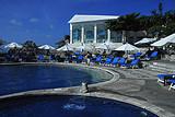 巴厘岛爱回归标准行程_郑州到巴厘岛旅游攻略