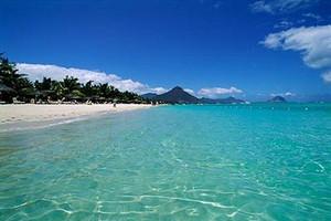 郑州出发到巴厘岛旅游团费用_星光泳池巴厘岛6晚8天游