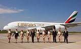 郑州到南非、迪拜、阿联酋豪华十日之旅