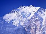 郑州到昆大丽生态之行雪山之巅双飞七日游