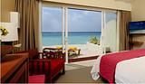 马尔代夫圣塔拉富士岛(6天4晚)