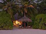 马尔代夫卡努呼拉岛(6天4晚)