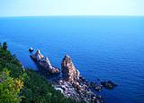 郑州到大连、旅顺、金石滩双卧六日游