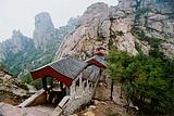 郑州到山东青岛、崂山、烟台、蓬莱、威海双卧六日游